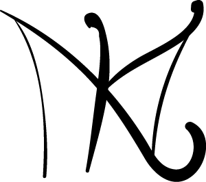 cropped-logotipo300px.png